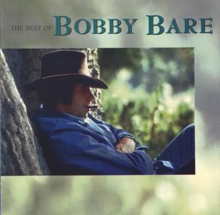 The Best of Bobby Bare - Bobby Bare Album Lyrics Mp3