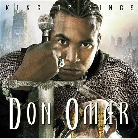 Don Omar - 093.- TU NO SABES - DON OMAR - Zortam Music