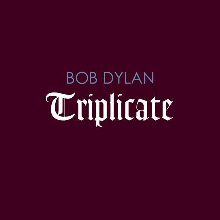 Bob Dylan - Triplicate #01 Til the Sun Goe - Zortam Music