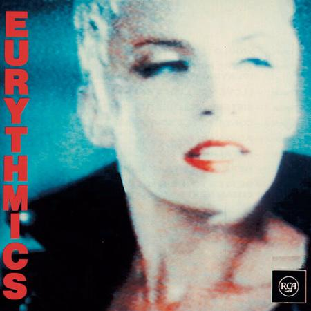 Eurythmics - Sweet Dreams  Eurythmics  Touch - Zortam Music