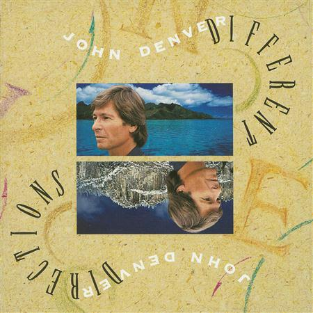 John Denver - THEN SINGS MY SOUL Disc 2 - Zortam Music
