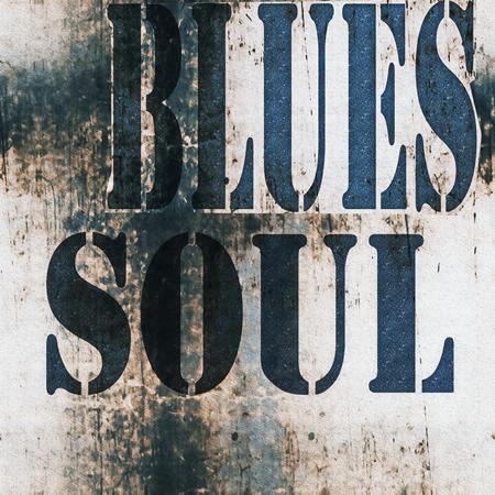 The Temptations - Blues & Soul - Zortam Music
