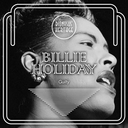 Billie Holiday - Guilty - Zortam Music