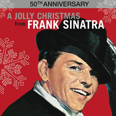 Frank Sinatra - The Christmas Album - Zortam Music