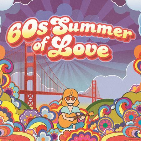 Stevie Wonder - 60
