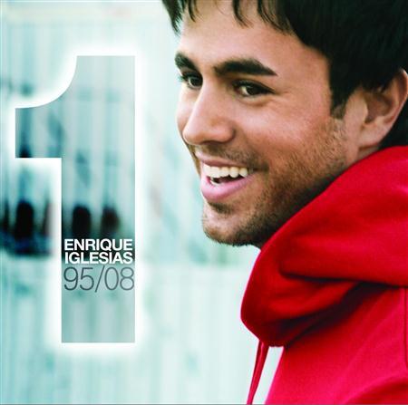 Enrique Iglesias - Uno - Zortam Music