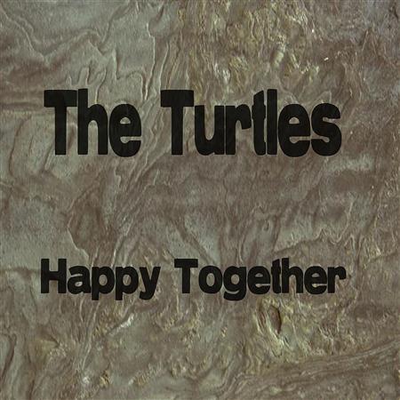Turtles - CETTE ANNHE L@! - Zortam Music