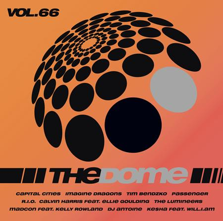 Beatrice Egli - The Dome 66 - Zortam Music