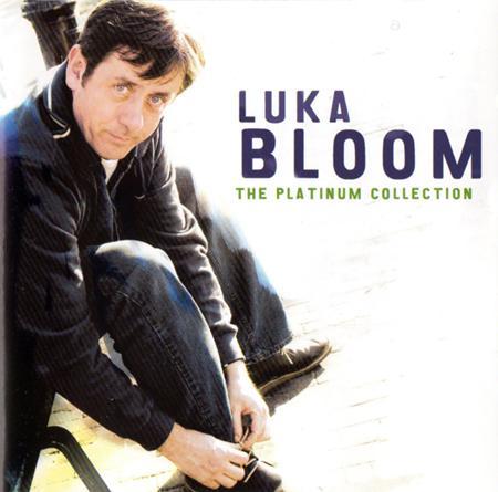Luka - The Platinum Collection - Zortam Music