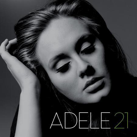Adele - Millennial Realness - Zortam Music