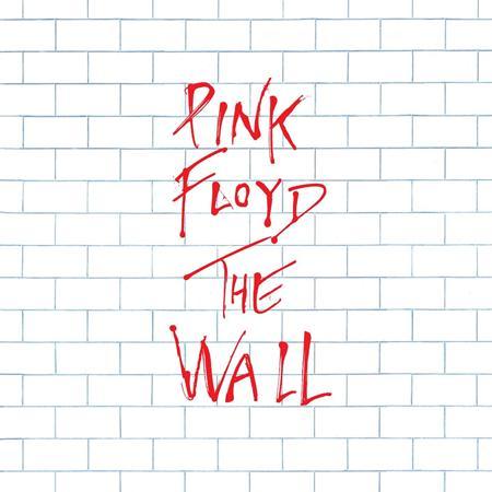 Pink Floyd - Disc2 - CD - The Wall, Part2 - The Original Album - Zortam Music