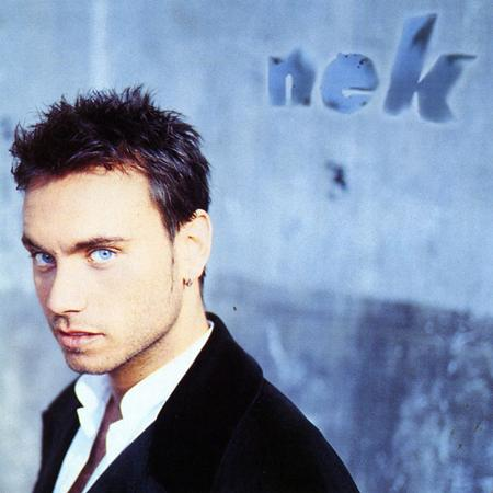 Nek - Nek (spanish version) - Zortam Music