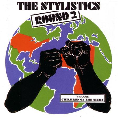 The Stylistics - 9th Wonder Samples - Zortam Music