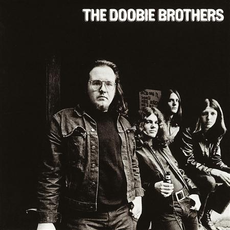 The Doobie Brothers - Simply the Best - Superstars & Legend�re Hits der 70er Disc 2 - Zortam Music