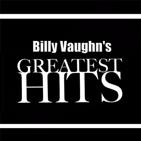String - Greatest Hits - Zortam Music