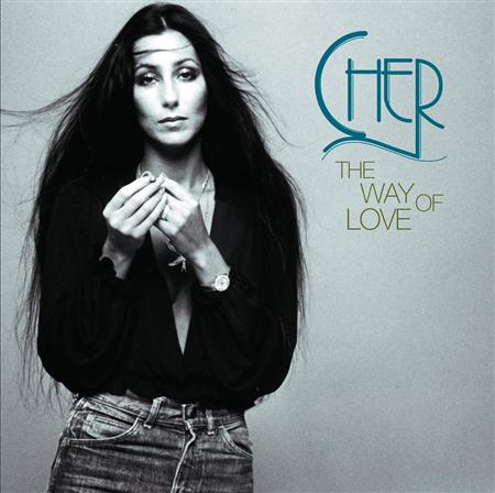 Cher - The Way Of Love [disc 2] - Zortam Music