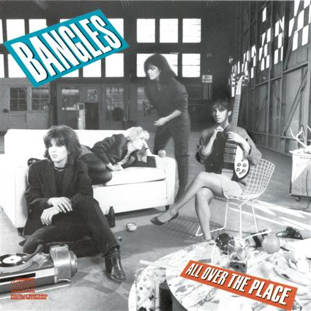 Live - All over the Place - Lyrics2You