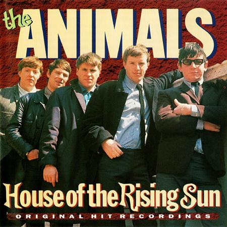 Doors - House of the Rising Sun - Zortam Music
