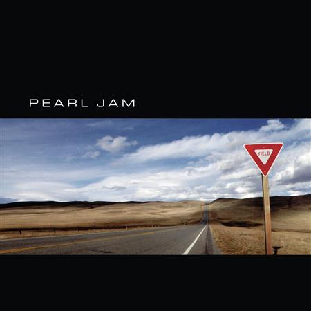 Pearl Jam - Yield (Epic 68164) - Zortam Music
