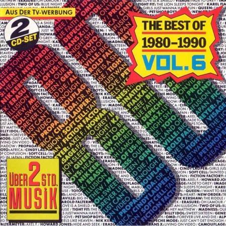 Alphaville - The best of 50-60-70-80-90 - Zortam Music