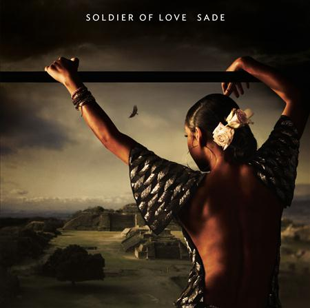 Sade - the greatest hits 70