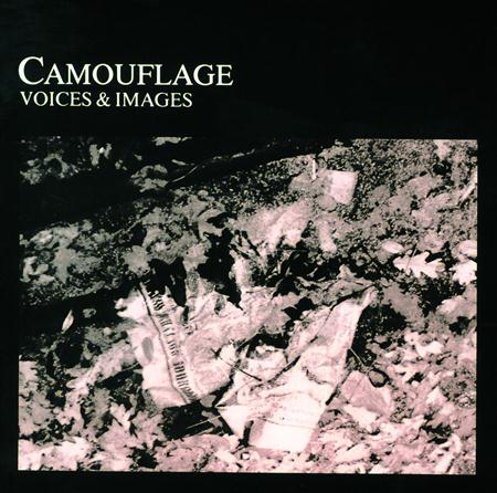 Camouflage - Voices & Images (RM) - Zortam Music