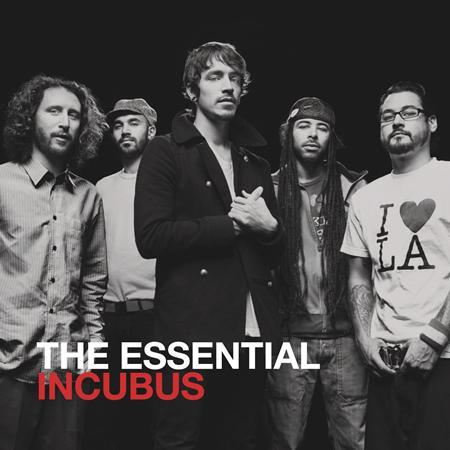 Incubus - The Essential Incubus [disc 1] - Zortam Music