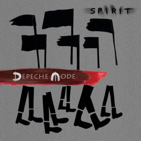 Depeche Mode - Deutsche Dance Charts - Zortam Music