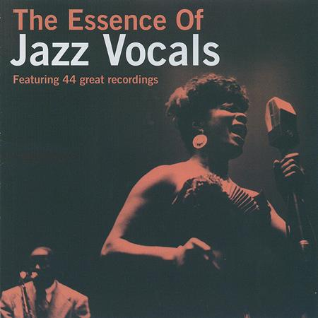 Louis Armstrong - The Essence Of Jazz Vocals - Zortam Music