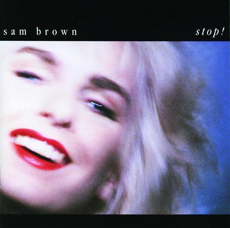 Sam Brown - The Lady In Red - Superballads - Zortam Music