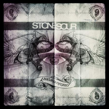 Stone Sour - Audio Secrecy [Bonus Track] - Zortam Music