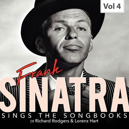 Frank Sinatra - Sings the Songbooks - Frank Sinatra, Vol. 4 - Zortam Music