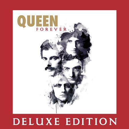Queen - Singles Collection 2 - Zortam Music