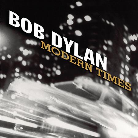 Bob Dylan - Reload - Zortam Music