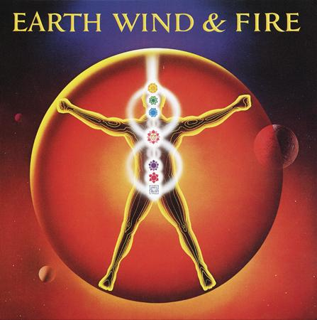 Earth, Wind & Fire - The Best Hits Of III - Zortam Music