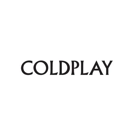 Coldplay - Fix You (video) - Zortam Music