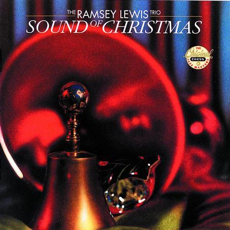 Train - Sound of Christmas - Zortam Music