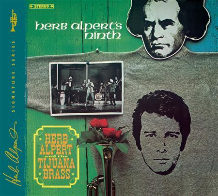 Herb Alpert - Herb Alpert Boxed Set 4 - Zortam Music