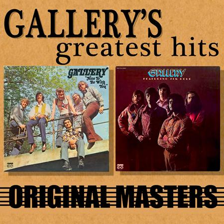 Gallery - Gallery