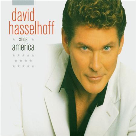 David Hasselhoff - Fetenkult: Oktoberfest Hits - Zortam Music