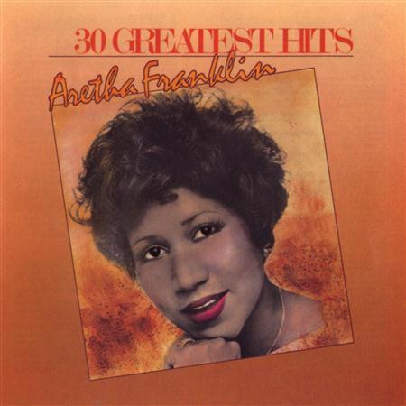Aretha Franklin - Wholy Holy Lyrics - Zortam Music