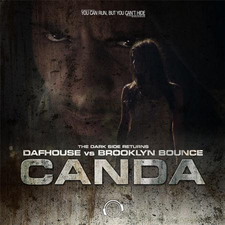Brooklyn Bounce - Canda! (Single) - Zortam Music