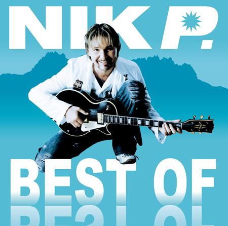 Nik P. - Best Of (Folge 2) - Zortam Music