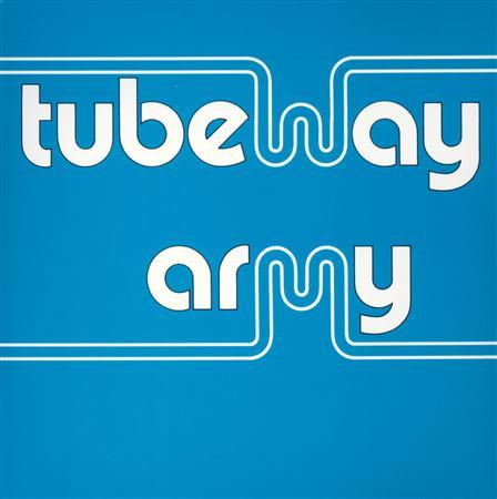 Gary Numan - Asylum 1 - Tubeway Army - Zortam Music