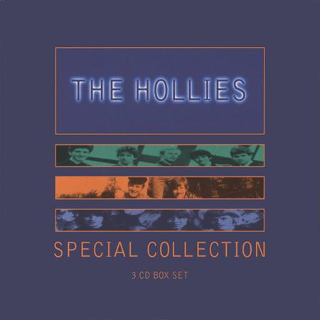 The Hollies - No More Riders Lyrics - Zortam Music