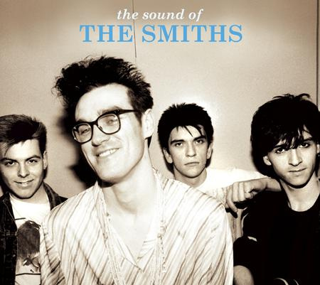 The Smiths - The Sound of the Smiths [Deluxe Edition] Disc 2 - Zortam Music