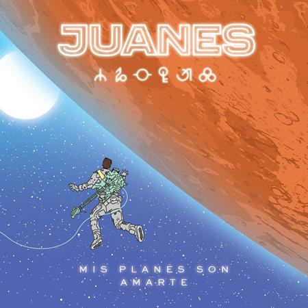 Juanes - Fitness Latino Party 2018 - Zortam Music
