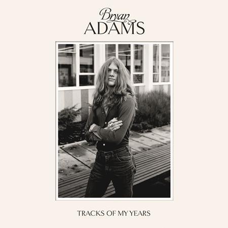 Bryan Adams - Rock and Roll Music Lyrics - Zortam Music