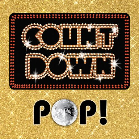 Cyndi Lauper - Countdown Pop! - Zortam Music