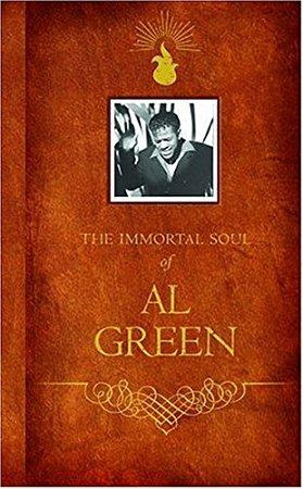 Al Green - The Immortal Soul Of Al Green Love [disc 2] - Zortam Music